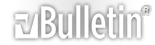 Powered by vBulletin
